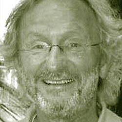 Alfons Aichinger