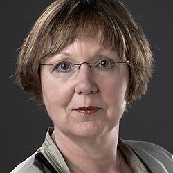 Mechthild Clausen-Söhngen